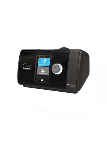 CPAP AirSense 10 AutoSet