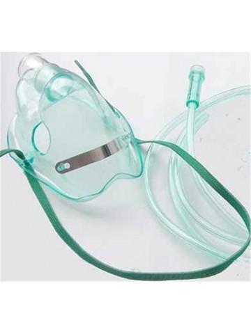 Masque concentrateur d'oxygène