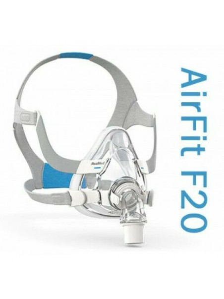 AirFit  F20